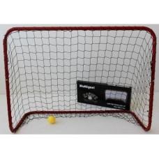 Eurostick Bandit Goal L, Masse: 115x90x50cm