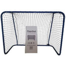 Eurostick Player Goal, Masse: 115x90x50cm