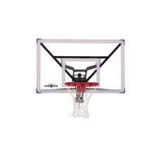 Goaliath GoTek 54 Wallmount, Basketballkorb, noir