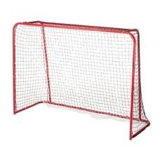 Hudora Unihockey Goal, Masse: 160x115x56cm