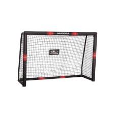 Hudora Fussballtor Pro Tect 180, 180x120x60 cm