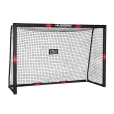 Hudora Fussballtor Pro Tect 240, 240x160x85 cm