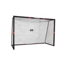 Hudora Fussballtor Pro Tect 300, 300x200x105 cm