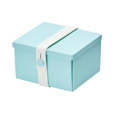 Karella Set Master Dartboard, avec Dartmatte et 2 Dartsätzen