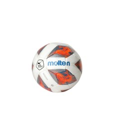 Molten Mini Ball (F1A1000-SF), 1, bleu / Orange / blanc