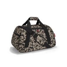Reisenthel Sportsaccoche/etui activitybag, baroque taupe, 35 l, 54 x 33 x 30 cm