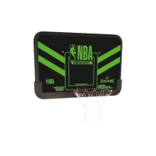 Spalding NBA Highlight, Mass 112 x 73.5 cm