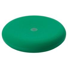 TOGU Dynair Ballkissen, vert, 33cm Durchmesser