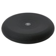 TOGU Dynair Ballkissen, noir, 33cm Durchmesser