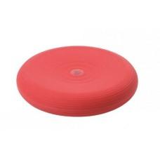 TOGU Dynair Ballkissen XL, rouge , 36cm Durchmesser