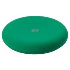 TOGU Dynair Ballkissen XL, vert, 36cm Durchmesser