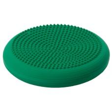 TOGU Dynair Ballkissen Senso, vert, 33cm Durchmesser
