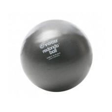 TOGU Redondo Ball, 18cm, anthracite