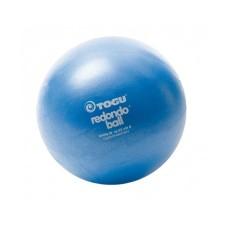 TOGU Redondo Ball, 22cm, bleu