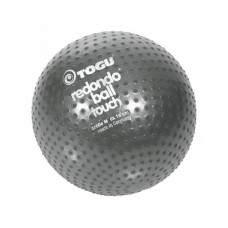TOGU Redondo Ball Touch, 18cm, anthrazit