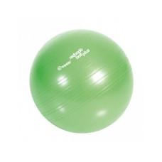 TOGU Redondo Ball Plus, 38cm, vert
