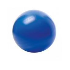 TOGU Ballon pour s'asseoir ABS, 45 cm, bleu