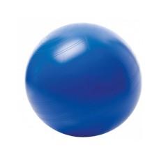 TOGU Ballon pous s'assoir ABS, 55cm, bleu, personnes de 155cm à 165cm