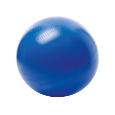 TOGU Ballon pour s'assoir ABS, 65cm, bleu