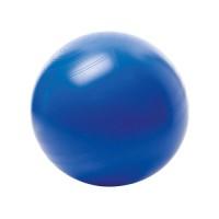 TOGU Ballon pour s'assoir ABS, 75cm, bleu, pers 175cm et plus