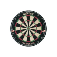 Unicorn Dart Board Eclipse Pro