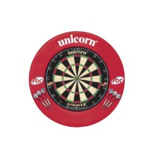 Unicorn Striker Board and Surround