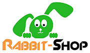 rabbit-shop.ch